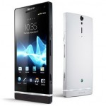 Sany XPERIA S on Pre-order at Clove UK; releasing in March