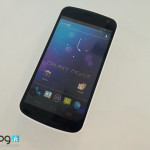 galaxy-nexus-white-3