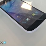 galaxy-nexus-white-6