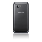 galaxy-s-advance-3