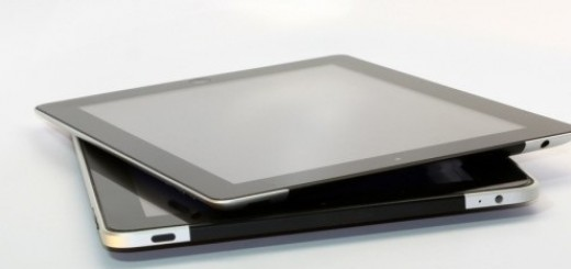 Apple iPad 3 to be released in March with LTE and Quad-Core Processor?