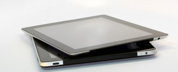 Apple iPad 3 reportedly to be announced in February and to ship in March