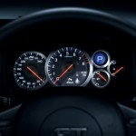 2013 Nissan GT-R details; pricing from $96,820