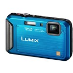 panasonic-dmc-ft20-32