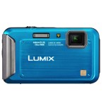 panasonic-dmc-ft20-33