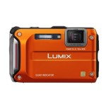 panasonic-dmc-ft4-36