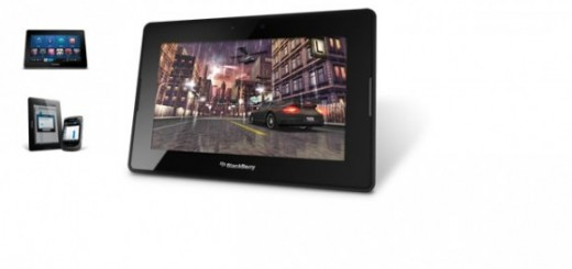 PlayBook Price slashed; now for just $299