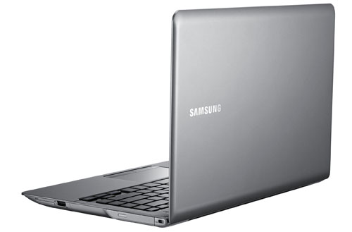 Samsung Series 5 Ultrabook on Pre-order in US