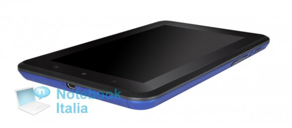 Toshiba 7-tablet-CES-2012