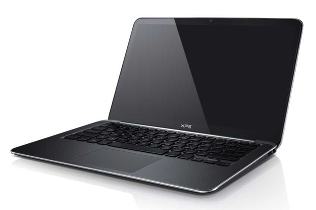 Dell XPS 13 Ultrabook available for purchase; starting Price of $999
