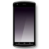 Fujitsu to announce Tegra 3 Arrows Waterproof Smartphone with 13MP camera at MWC