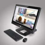 HP-Z1-all-in-oneWorkstation-1
