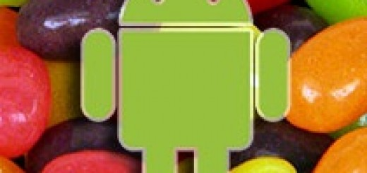 Google to release Android 5.0 Jelly Bean in Q2 with Chrome OS Dual-boot?