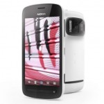 Nokia 808 PureView with 41MP Sensor official; Specs, expected Price and hands-on