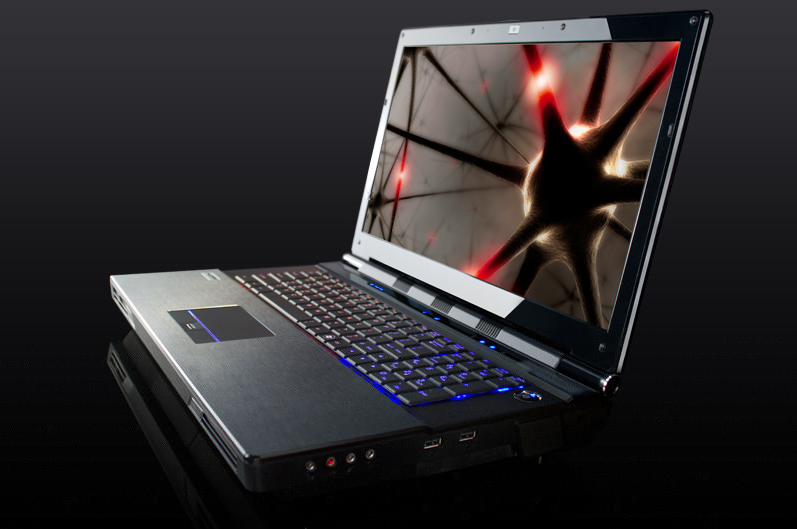 Origin PC releases EON17-x Gaming Laptop; Specs and Price