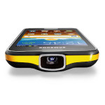 galaxy_beam_product_image_1