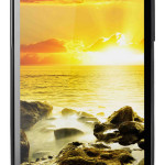 huawei-ascend-d-quad-black-1