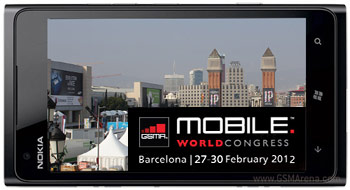 Nokia to unveil 3 Smartphone and 3 Featurephones at MWC 2012; includes Nokia N8 Successor?