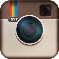 Instagram App for Android to be released soon