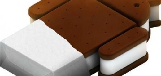 Google releases Android 4.0.4 Ice Cream Sandwich Update for Nexus S and Galaxy Nexus