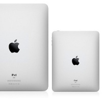 Apple 7.85″ iPad to come with  Slim Bezel Display; pricing from $249-$299