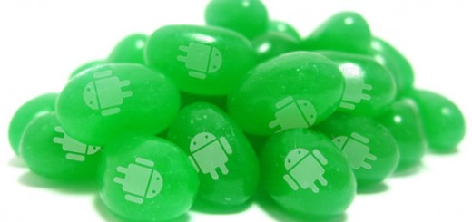 ASUS confirms Android 5.0 Jelly Bean; to be among the first to release Android 5.0