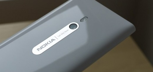 Nokia reportedly to launch the Nokia Windows 8 Tablet in Q4 2012