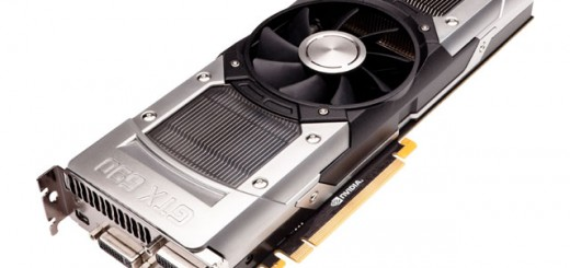 NVIDIA GeForce GTX 690 with Dual-Kepler GPUs announced; Price and Release Date