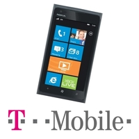 Nokia Lumia 900 T Mobile  T Mobile rumored to offer Nokia Lumia 900 in this Summer