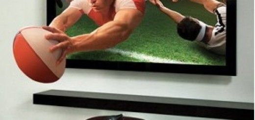 Dolby and Philips to bring glasses-free 3D HD Displays