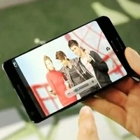 Samsung Galaxy S III to be released soon with 4.65-inch Super AMOLED Plus HD RGB screen and quad-core?