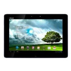ASUS Transformer Pad 300 on Pre-order at Amazon; Release Date April 22
