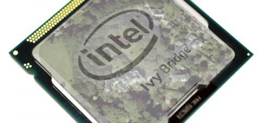 Intel launches Ivy Bridge Processors; Desktop Quad-Cores pricing from $174