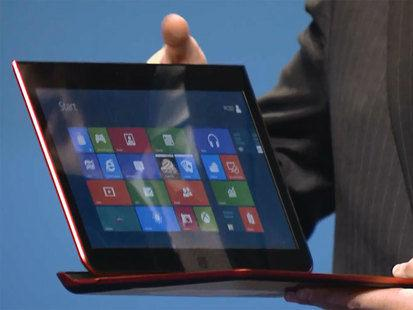 intel letexoL G 333844 3 Intel unveils Intel Letexo Ultrabook/Tablet prototype