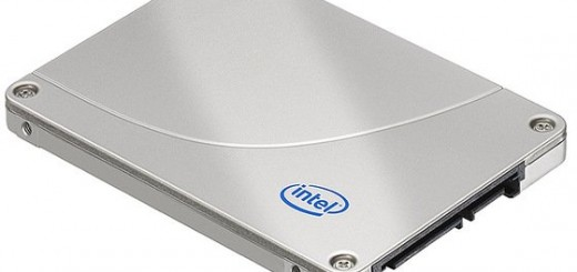 Intel SSD 313 Series goes on Sale; Price starting at $120