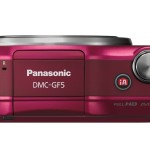 panasonic_lumix_gf5_camera-2