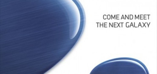 "Samsung to hold ""Next Galaxy"" Event on May 3 in UK; launching Galaxy S III?"
