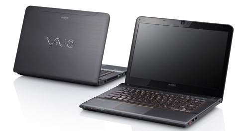 Sony VAIO E Series 14P with Intel Ivy Bridge Processor Specs and Price revealed