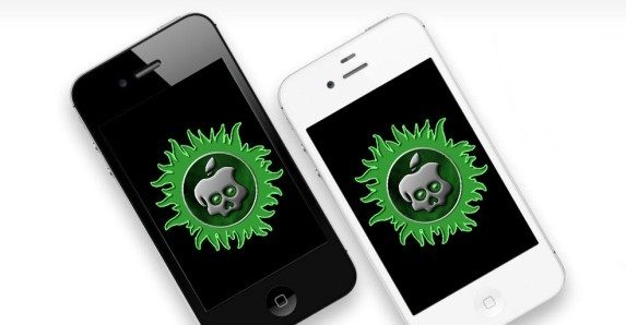 GreenPois0n Absinthe 2.0 Jailbreak Tool for iOS 5.1.1 Devices released