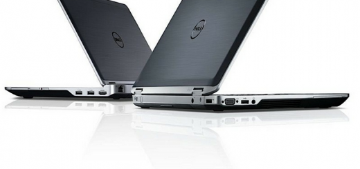 Dell releases new Latitude E Series laptops and OptiPlex AIO and Desktops; Specs
