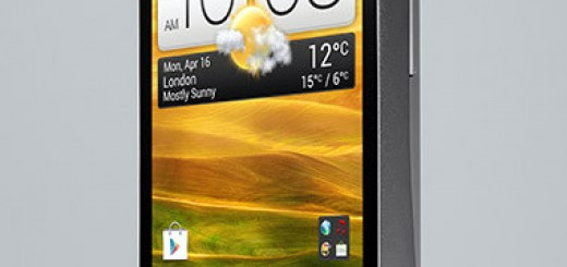 HTC Desire C ICS Smartphone official with Specs and Price; releasing in June