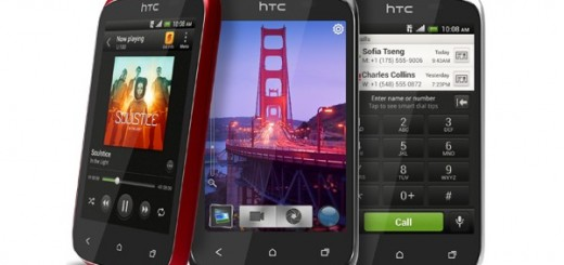 HTC Desire C available for Pre-order at Clove UK; pricing £189.99