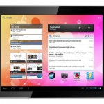 Kogan introduces Agora ICS Tablet in Australia; Specs Price and Release Date
