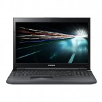 Samsung Series 7 Gamer Laptop with Ivy Bridge releases; Price and Specs