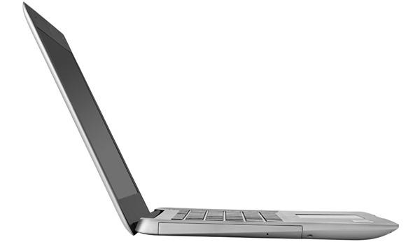 CCE Info Ultrabook with Ivy Bridge launches in Brazil