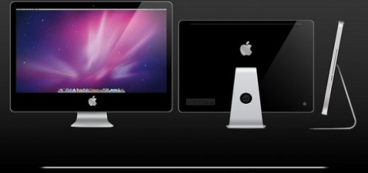 Apple iMac to come with Retina Display and Ivy Bridge Processor
