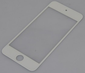 iPod Touch and iPhone parts leak; to feature 4.1 inch Screen?