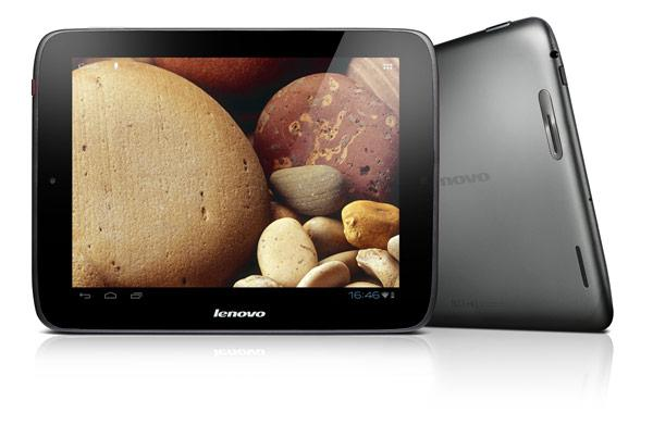 Lenovo IdeaTab S2109 Tablet releases in US; pricing $349