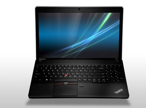 Lenovo ThinkPad Edge E430 and E530 Laptops releases; starting price at $459