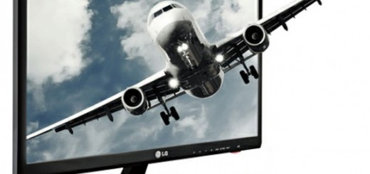 LG DM2752 and M2752 24-inch TV + Monitors official with Specs